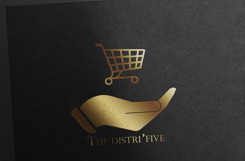 Distri-Five