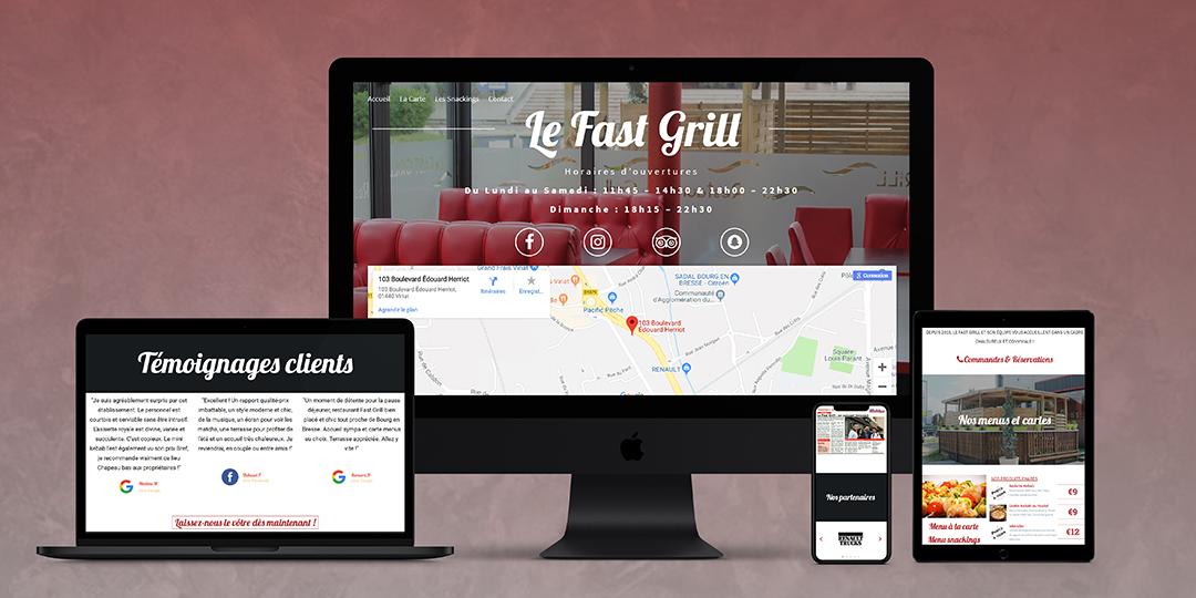 Site-web-multi-device